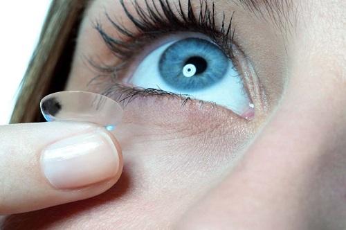 Бесплатная компьютерная программа восстановления зрения