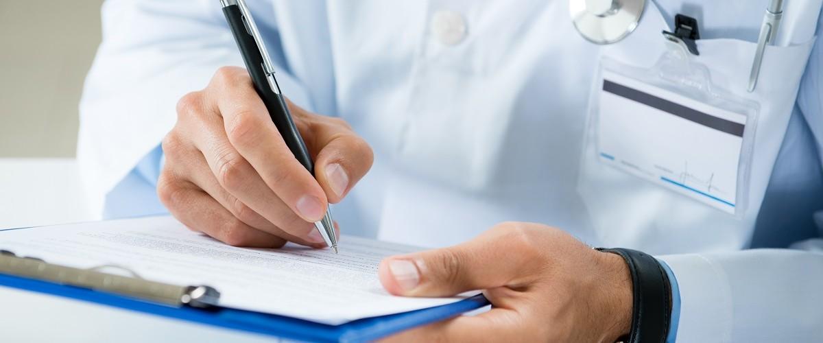 Медицинский центр в Ликино-Дулево медицинские книжки
